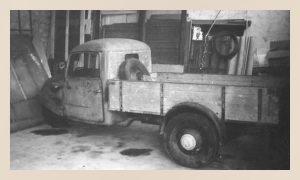 paris_1953